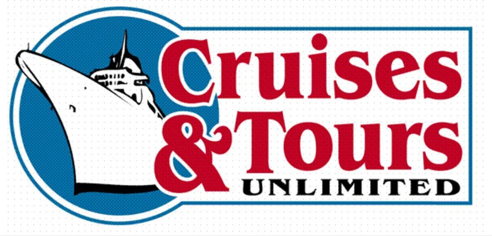 Cruises & Tours Unlimited