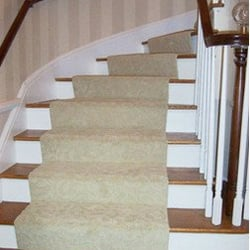 Suttons Rug Carpets Carpeting 3520 S College Rd