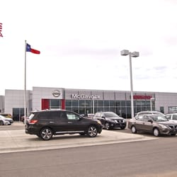 mcgavock nissan lubbock 12 photos car dealers 6312 milwaukee ave lubbock tx phone. Black Bedroom Furniture Sets. Home Design Ideas