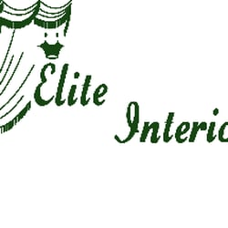 Photo Of Elite Interiors   Northridge, CA, United States