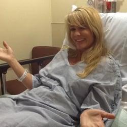 Texas Health Presbyterian Hospital Rockwall - 44 Reviews - Hospitals