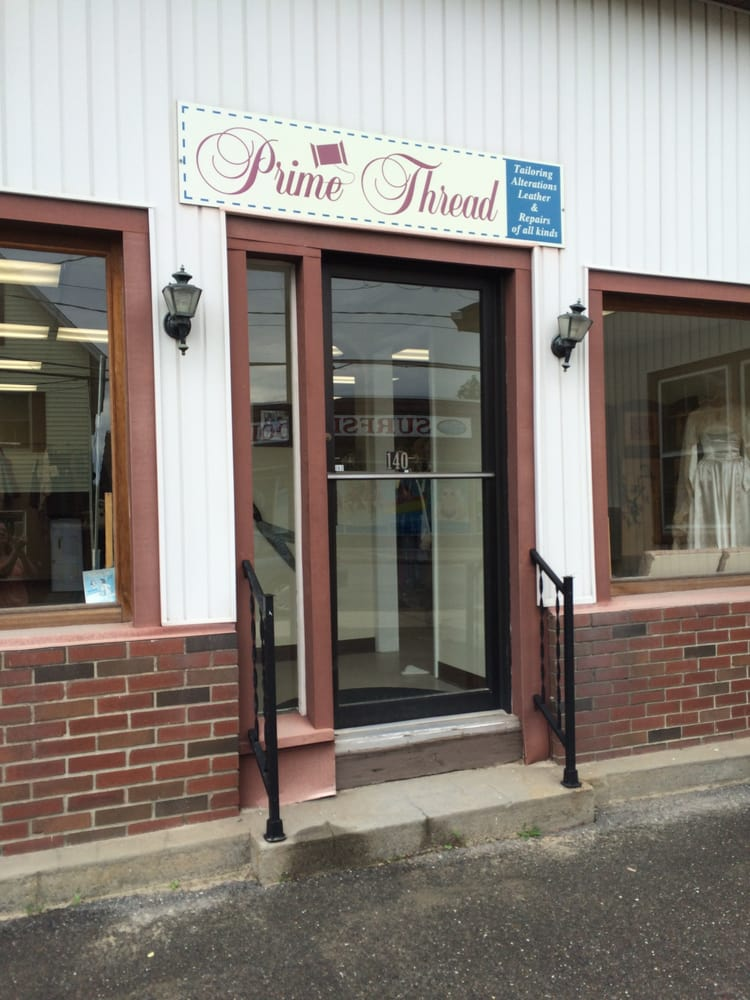 Prime Thread: 140 Lunenburg St, Fitchburg, MA