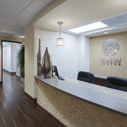 Las Vegas Neurology Center - 48 Reviews - Neurologist - 2020