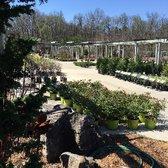 Photo Of Wilson Nurseries Frankfort Ky United States
