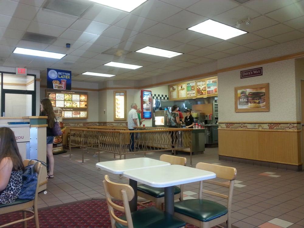 Restaurant coupons glendale az