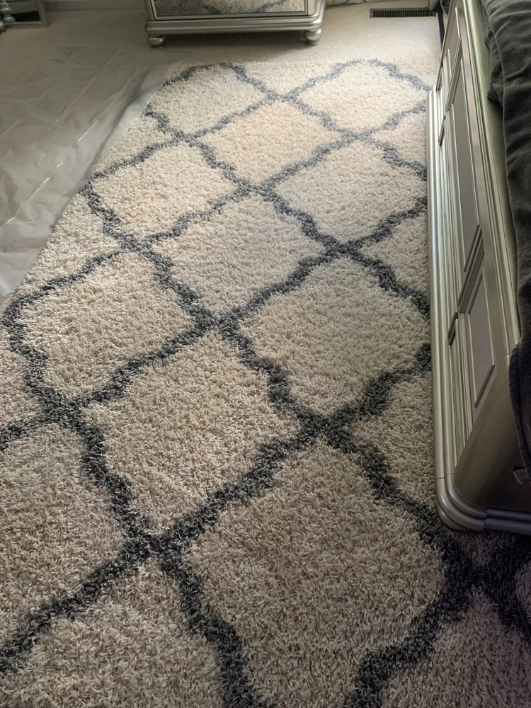 All Brite Carpet and Upholstery Cleaning Inc: 4682 S Main St, Acworth, GA
