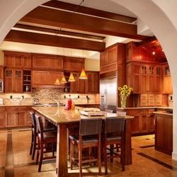 Photo Of Rivercity Cabinets Austin Tx United States