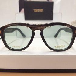 28fd49636365 Eyewear   Opticians in Philadelphia - Yelp