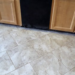 photo of firestine tile and stone san francisco ca united states