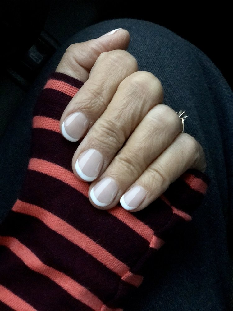 Best Nails & Spa: 1310 Quentin Rd, Lebanon, PA