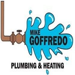 Mike Goffredo Plumbing: Laurel Springs, NJ