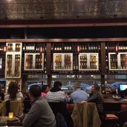 Delicieux Photo Of Paladar Latin Kitchen U0026 Rum Bar   Rockville, MD, United States.