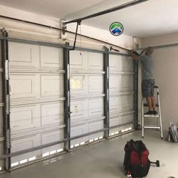 Photo Of Garage Door Repair Of San Diego   San Diego, CA, United States
