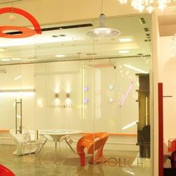 Willie Duggan Lighting - Furniture Shops - 25 Hebron Business Park