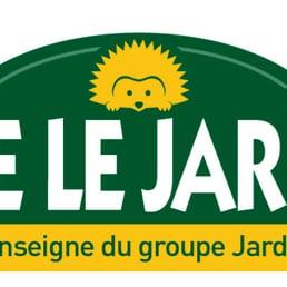 Vive le jardin nurseries gardening rue champ le roi for Vive le jardin 85180