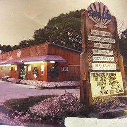 Photo Of Bill S Seafood Sunset Beach Nc United States