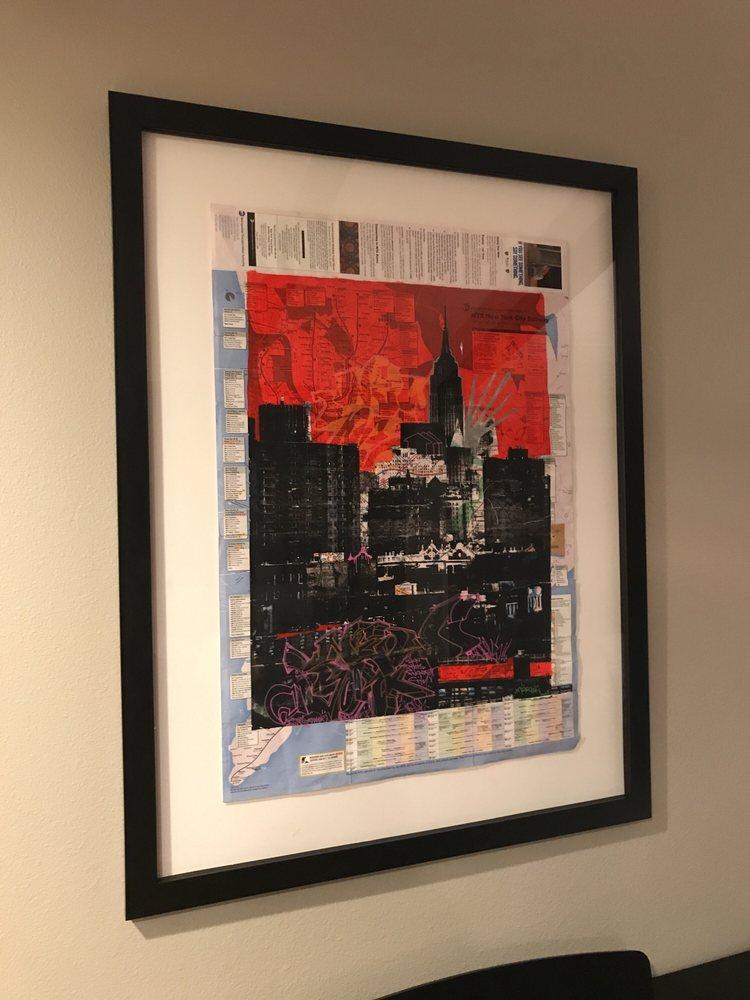 Preferred Graphics Art & Framing - 14 Reviews - Art Galleries - 333 ...