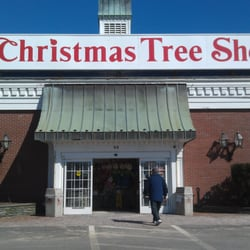 Photo of Christmas Tree Shops - Falmouth, MA, United States. Storefront