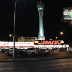 With Las vegas sex store on the strip hope, it's