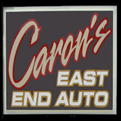 Photo Of Caron S East End Auto Body South Burlington Vt United States