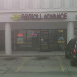 Cash advances in wichita ks picture 2