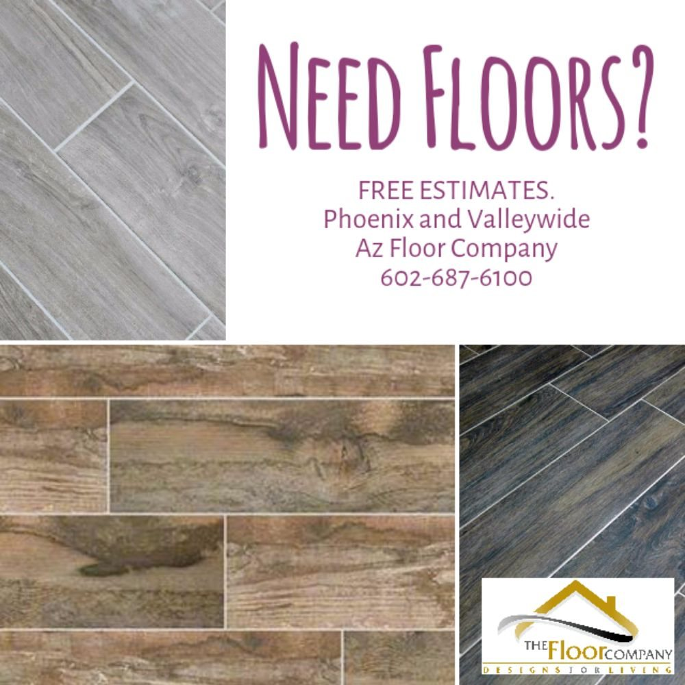 Az Floor Company 35 Photos Flooring Phoenix Phone Number Yelp