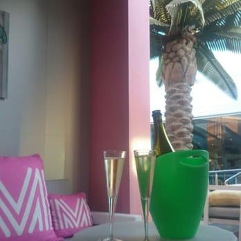 Photo Of Matisse Beach Club   Scarborough Western Australia, Australia