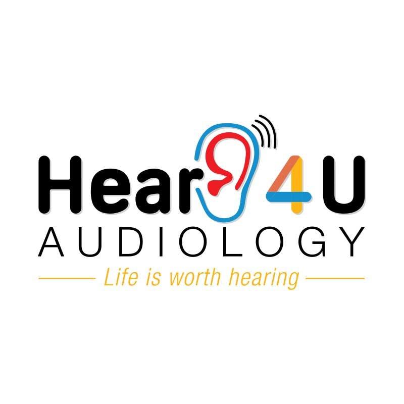 Surfside Hearing Aid Center: 222 95th St, Surfside, FL