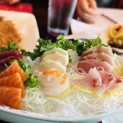 Top 10 Best Asian Restaurant Near Somerville Nj 08876 Last