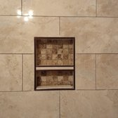 Photo Of Floor Decor Roswell Ga United States This Is A