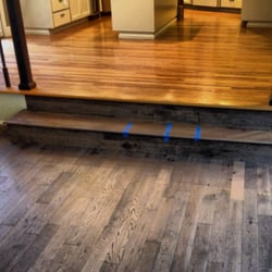 Awesome Photo Of All Star Flooring And Remodel   Lynnwood, WA, United States.