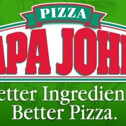 Contact your local Papa John's Pizza at Veterans Pkwy in Columbus, GA to order pizza, breadsticks, and wings for delivery or carryout near you.