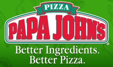 Menu for Papa John's Pizza provided by josefinalauterbachyuw02b.ga DISCLAIMER: Information shown may not reflect recent changes. Check with this restaurant for current pricing and menu josefinalauterbachyuw02b.gae: American, Pizza.