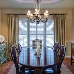 Marvelous Interior Makeovers Interior Design Gainesville Va United States Phone Number