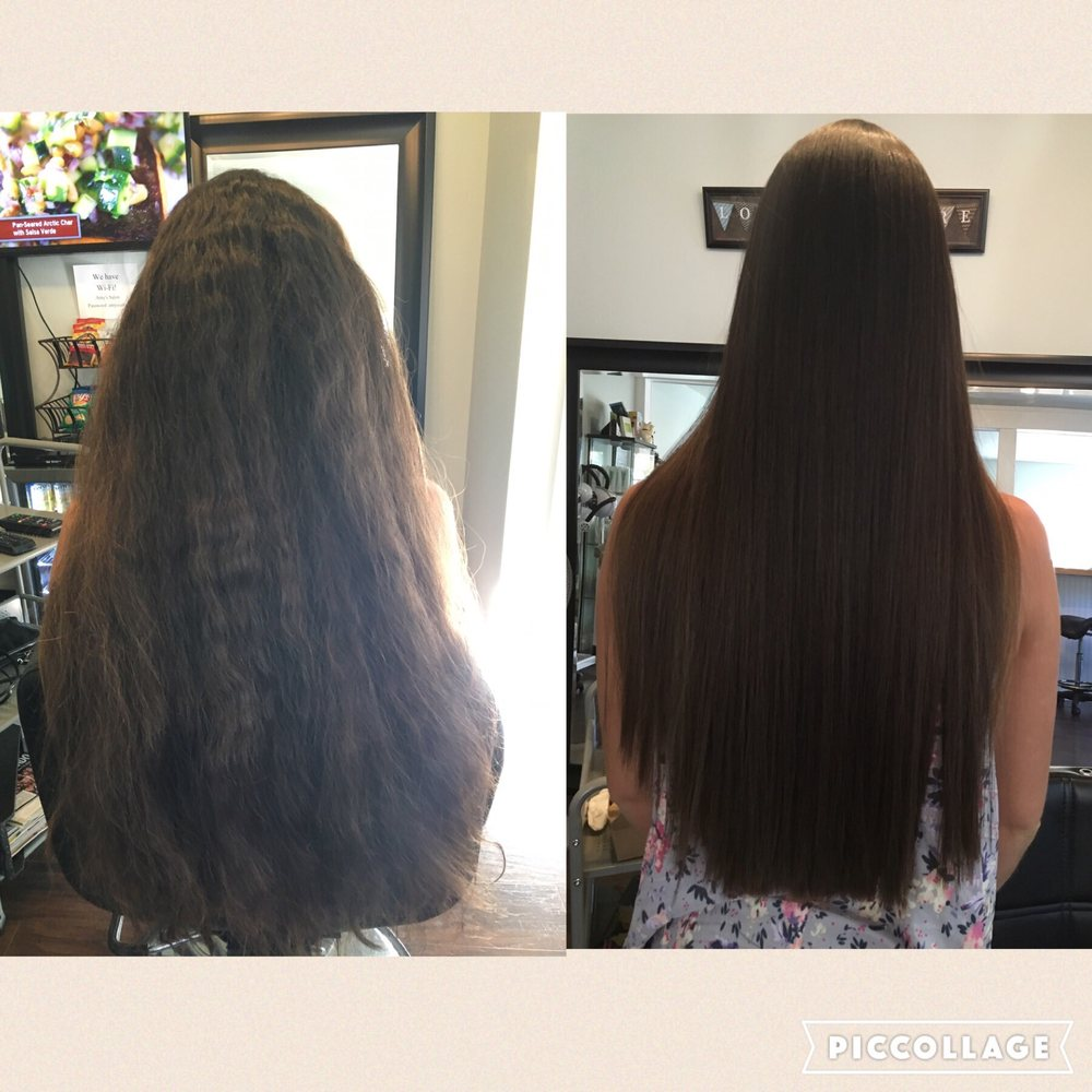 Straight perm groupon - Amy S Salon Services 11 Photos 19 Reviews Hair Salons 4405 212th St Se Bothell Wa Phone Number Yelp