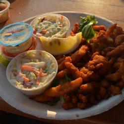 S Fresh Seafood