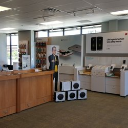 Photo Of Sprint Store   Parker, CO, United States