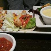 O Charley S Restaurant Bar Buford Ga