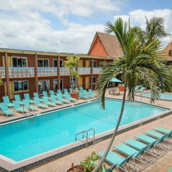 Photo Of Wakulla Suites Cocoa Beach Fl United States