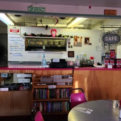 The Best 10 Restaurants Near Quincy Wa 98848 With Prices Last Updated December 2018 Yelp