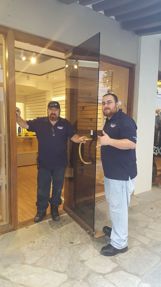 AA Affordable Locksmith & Sons