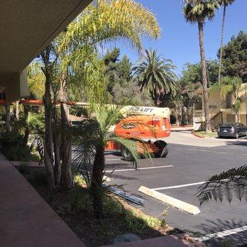 Best Western Seven Seas 165 Photos 347 Reviews Hotels 411 Hotel Cir S San Go Ca Phone Number Yelp