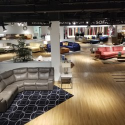 The Sofa Store & The Best Mattress Store - 16 Photos & 26 ...