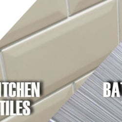 Kitchen Tiles Hull ceramic planet - online wall & floor tile suppliers - building