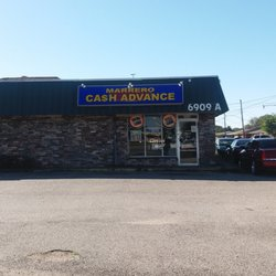 Payday loan denham springs photo 6