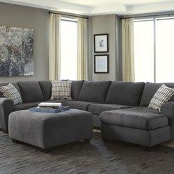 Photo Of Grand Furniture   Newport News, VA, United States. Talk About Fine