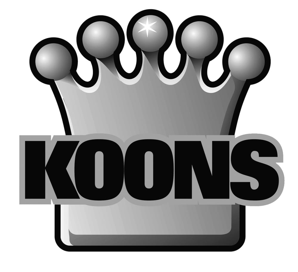 Koons Kia Of Baltimore   12 Reviews   Car Dealers   9610 Reisterstown Rd, Owings  Mills, MD   Phone Number   Yelp