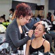Toniguy Allentown Academy Closed 25 Photos Cosmetology