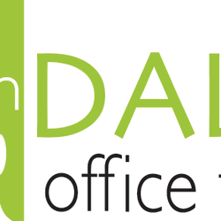 north dallas office furniture - office equipment - 4550 mcewen rd