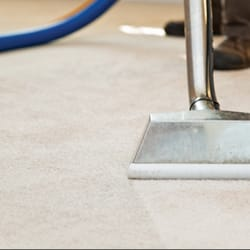 Carpet Cleaning In Seattle Yelp